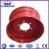 LKW der Qualitäts-22.5*11.75 zerteilt Stahl-Felgen-Schlussteil-Felgen-Stahlrad-Felgen