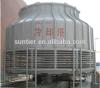 기술적인 Containerized 알루미늄 유형 구획 얼음 깨는 기구 기계