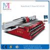 2017년 중국 가장 새로운 큰 체재 잉크 제트 평상형 트레일러 UV 인쇄 기계