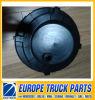 Крышка воздушного фильтра 1387547 для частей Scania