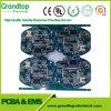Conjunto do PWB para a eletrônica do diodo emissor de luz