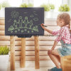 Offfice &School는 선물 20inch LCD 쓰기 정제를 공급한다