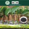 Kingeta migliora il fertilizzante microbico composto basato carbonio della microflora del terreno