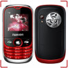Telefono doppio T30 delle cellule di SIM