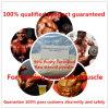 Safe Shippingの99%純度Steroid Hormone Powder Oral Turinabol 4-Chlorodehydromethyltestosterone