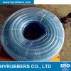 En PVC renforcé de fibre flexible souple de force