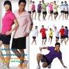 Badminton Shirt