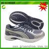 De nieuwe Schoenen van de Sport van Fasion van de Aankomst