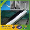 ASTM A268/A269/A270 이음새가 없는 스테인리스 Pipe/Tube