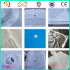 La Chine fournisseur PP chiffon Multifilament Cgr Filtre presse