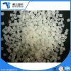 Gewijzigde Nylon 6 Spaanders: PA6 GF30