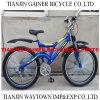 Bicicletas suspensão MTB do Gainer 26 de Tianjin da