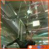 Оборудование хладобойни для проекта надзиратель хладобойни свиньи