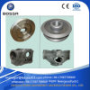 Custom Design Zinc Alloy Die Casting Precision Casting High Quality Casting Brake Shoe