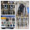Förderband-verbindene Maschine, Riemen-gemeinsame vulkanisierendruckerei-Maschine