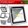 30W Brightness Auto Sound Controlled LED Strobe Light