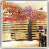 装飾の人工花の花のプラント木の美化