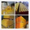 Feixe H20 projetado sistema do molde/feixes de madeira impermeáveis