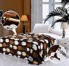 Cobertor fábrica na China flanela-Manta de bebé