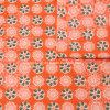 PrintedのGarmentsのための100%年のCottonの21Wales Corduroy Fabric Made