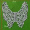 De sexy Katoenen van de Vlinder Kraag van het Kant (cn115)