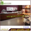 F10160-Food Counters Used en Restaurant