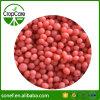 Fertilizantes agriculturais do PK 0-20-20 do fertilizante dos fertilizantes NPK
