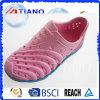 Zapatillas baratos niños de moda con dos colores (TNK40059)