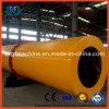 Fabricante de secador rotativo profissional e confiável