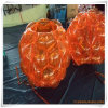 Niños y Adults Inflatable Zorb Ball/Bumper Ball