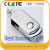 Hochgeschwindigkeits-Metall-USB3.0 USB-grelles Feder-Laufwerk