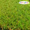 Coût élevé de performance pelouse artificielle des revêtements de sol