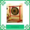China Gong con Gong Stand