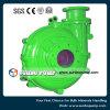 Mill Discharge & Process Plant를 위한 Slurry Pumps