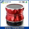 Mini altofalante portátil de venda quente de Bluetooth, mini altofalante da alta qualidade