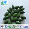 500mg Losing Weight Capsue Bean Extract Green Coffee Softgel