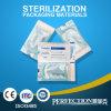Bolsa autoadhesiva de la esterilización médica