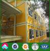 브라질 Sanwich 위원회 Prefabricated 집
