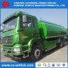 Shacman M3000の10車輪20m3 20000Lのガソリンまたはオイルまたは燃料のタンク車