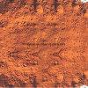 Óxido de hierro Naranja 960 de pinturas y recubrimientos, ladrillos, tejas
