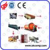 Hematita de enriquecimiento Fabricante / Línea de procesamiento de mineral
