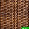 Bm 3291 UV 저항하는 고품질 가지가지 인공적인 플라스틱 원료