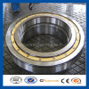 Self Aligning Ball Bearings Deep Groove Bearing