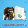 Catalog Brochure Booklet Catalog Printing Child Book English Books Hardcover