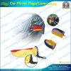Couverture de miroir de voiture de polyester de Spandex (A-NF13F14014)