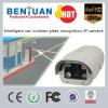 H. 264 2.0megapiexles IP Packinglot Lpr IP Camera