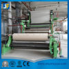2100mm Multi-Cylinder Multi-Dryer et moule de papier Kraft Making Machine