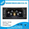 DVD de voiture pour Subaru Forester