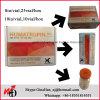 최신 판매 좋은 의견 191AA Gh 호르몬 인간적인 100iu/Kit