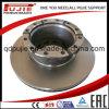 Iveco troquent le disque 2995812 (PJTBD022) de frein